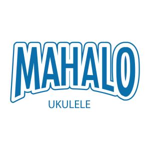 mahalo-azul