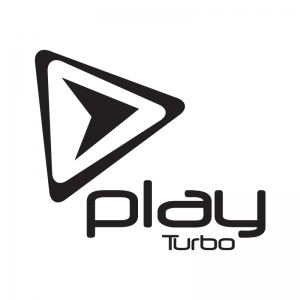 play-turbo