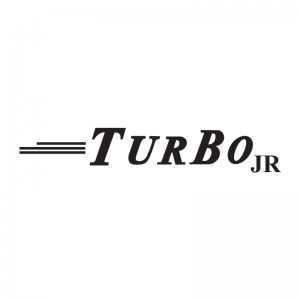 turbo-jr