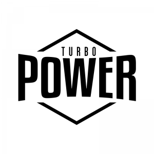 turbo-power