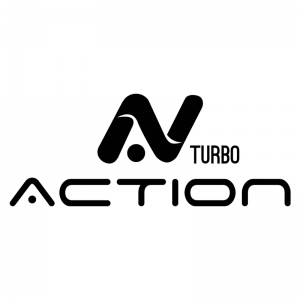 TURBO-ACTION