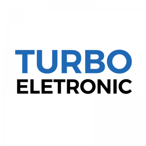 TURBO-ELETRONIC