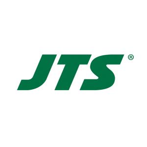 jts-marca
