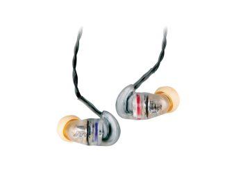 FONE DE OUVIDO IN-EAR