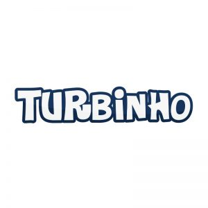 LOGO_TURBINHO