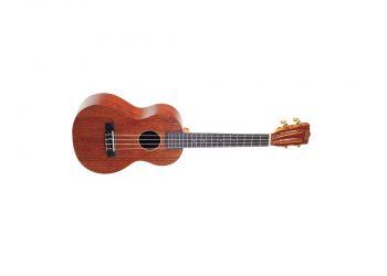 UKULELE TENOR NATURAL