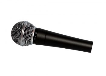 MICROFONE VOCAL PDM3