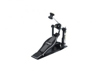 PEDAL SIMPLES POWER