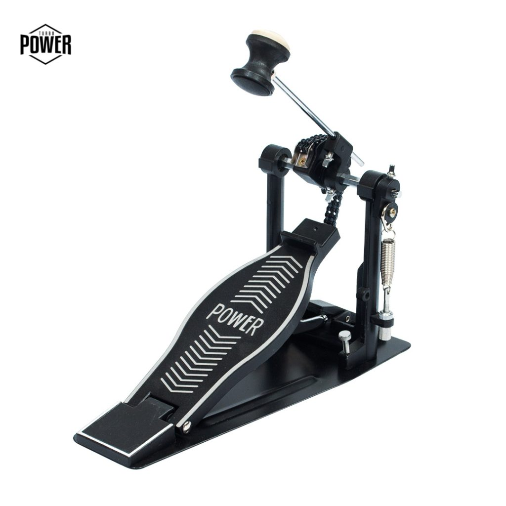 PEDAL SIMPLES
