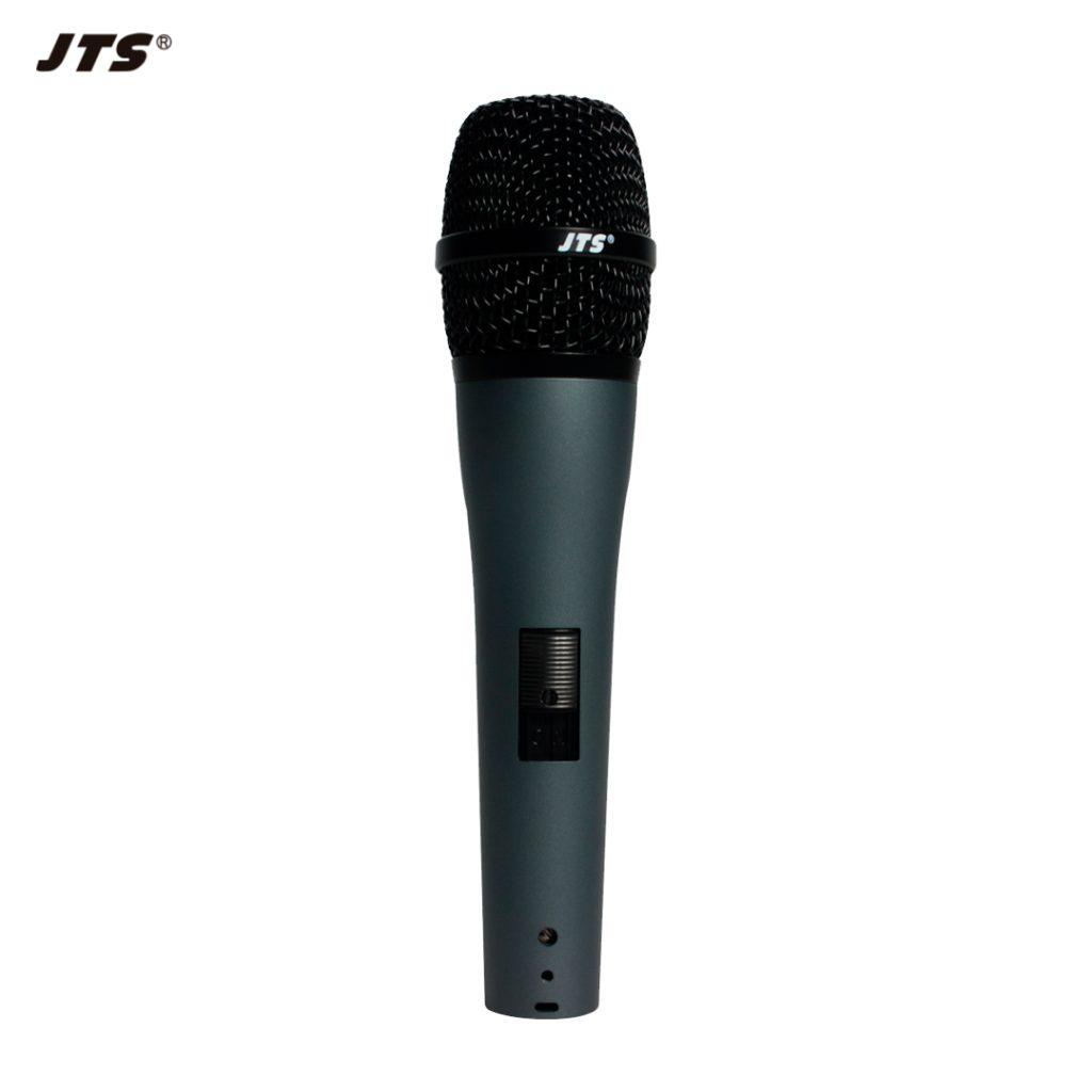 MICROFONE VOCAL TK350