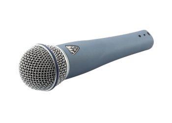 MICROFONE VOCAL