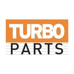 turbo_parts